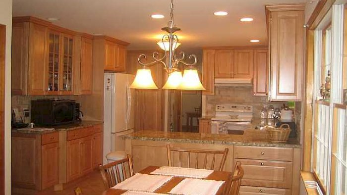 kitchen design s traditional kitchen portfolio rhinebeck kitchen amp bath 1338
