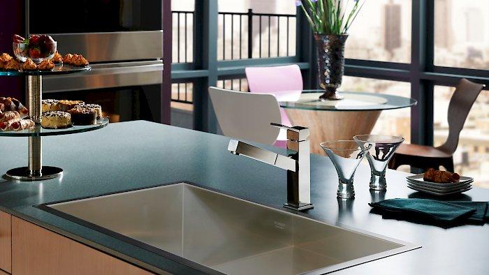 Rhinebeck Kitchen Bath