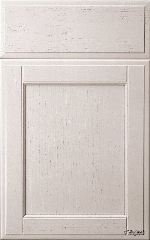 Brookhaven I Door Styles Rhinebeck Kitchen Amp Bath