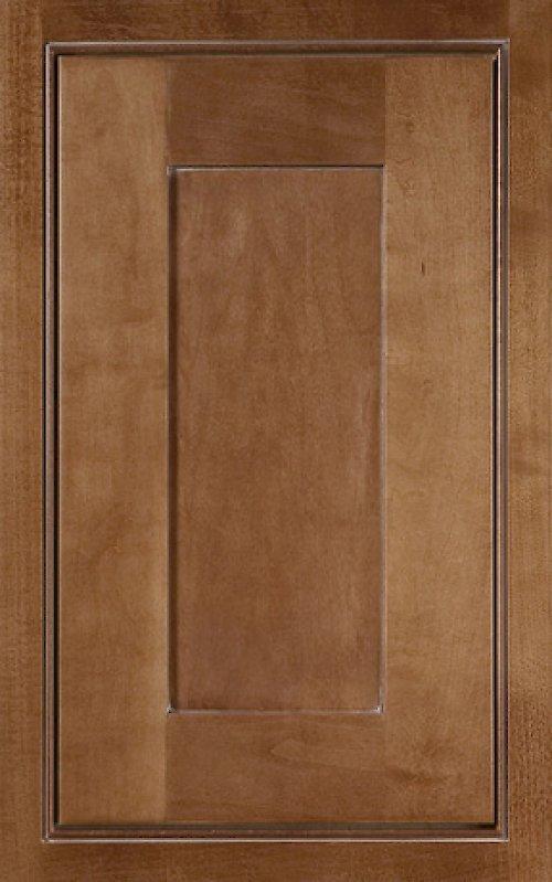 Medallion Platinum Door Styles Rhinebeck Kitchen Amp Bath